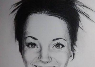 portrait_graphite_sketch