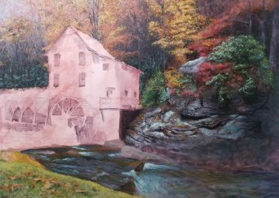 grist_mill 4/3/2020