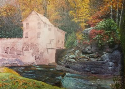 grist_mill_5_20_2020