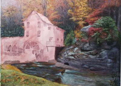 grist_mill_5_10_2020