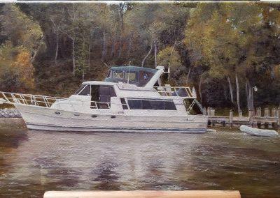 walts_boat9_cropped